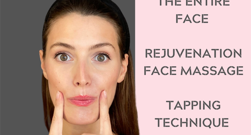 Introduction to Face Yoga