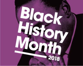 Image result for newcastle university students' union black history month