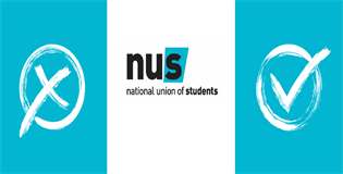 National Union of Students Referendum
