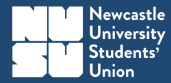 Newcastle University Students' Union Logo